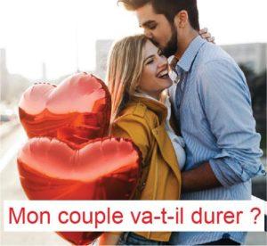Une voyance avenir du couple et de votre relation amoureuse
